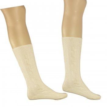Trachtensocken Shoppersocken Socken Strümpfe Oktoberfest